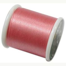 KO draad kleur rose - rol 50m (no. 05RS)
