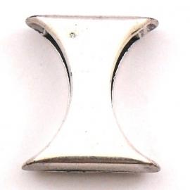 10-0019 zandloper middel 15x18mm