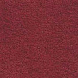 Ultra Suede vel maat 21.5x21.5 cm - kleur Light Colonial Red (US1317)