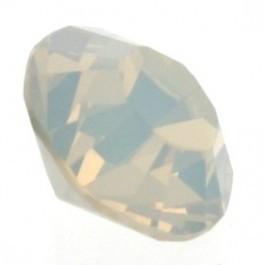 swarovski puntsteen SS39 8,5mm white opal