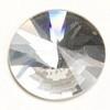 swarovski platte steen xylion 2006 14mm kleur crystal