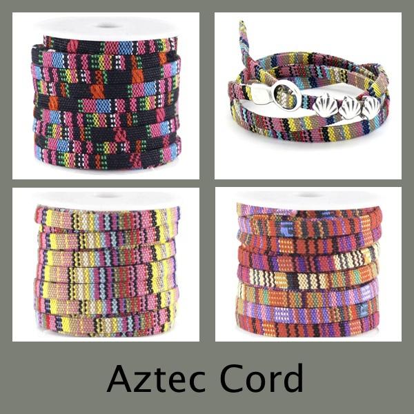 Link Aztec Cord.jpg