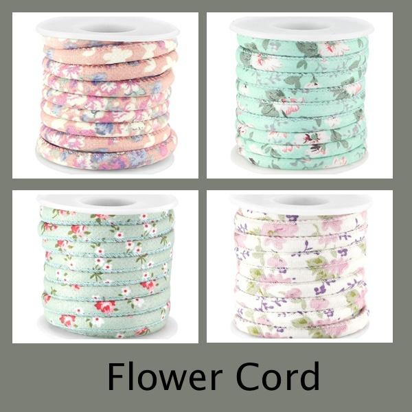 Link Flower Cord.jpg
