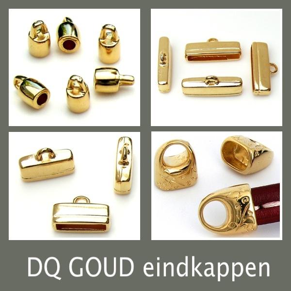 categoriefoto DQ GOUD eindkappen.jpg