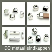 categoriefoto DQ metaal eindkappen.jpg