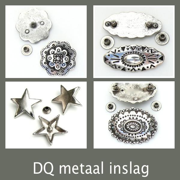 categoriefoto DQ metaal inslag.jpg