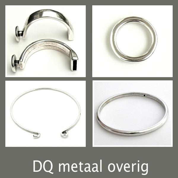 categoriefoto DQ metaal overig.jpg
