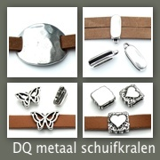 categoriefoto DQ metaal schuifkralen.jpg