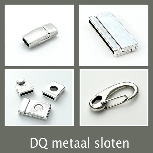 categoriefoto DQ metaal sloten.jpg