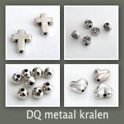 categoriefoto link DQ metaal kralen.jpg