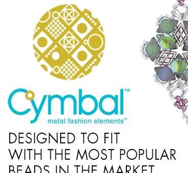 cymbal vierkant.jpg