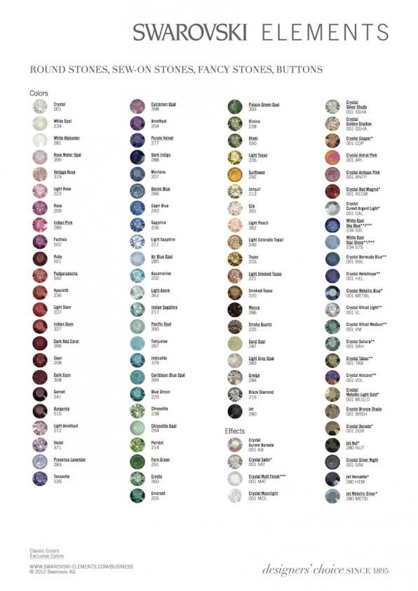 kleurenkaartswarvoski2.jpg