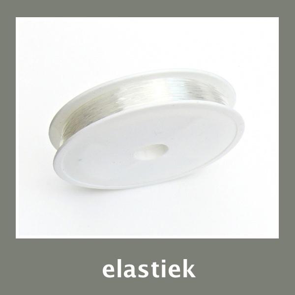 link elastiek.jpg