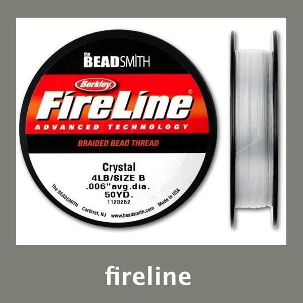 linkfireline.jpg