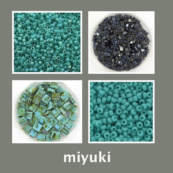 linkmiyuki.jpg