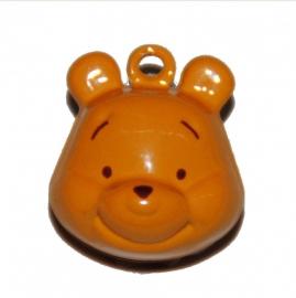 belletje Winnie de Pooh