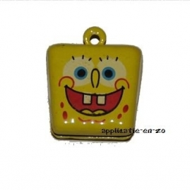 belletje Sponge Bob