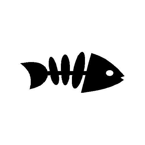 veloursmotief vissengraat