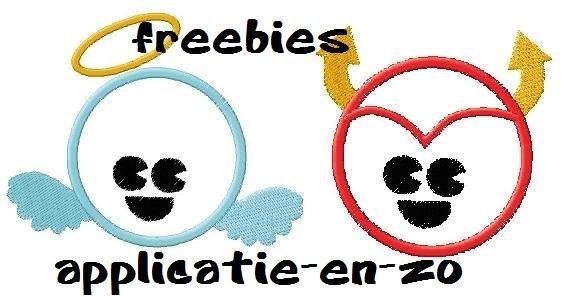 freebies little kids