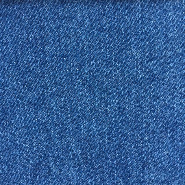 reparatiedoek jeans midden