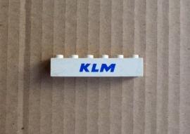 Steen KLM (3009pb035)