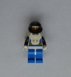 Aquanaut 3 (aqu003)