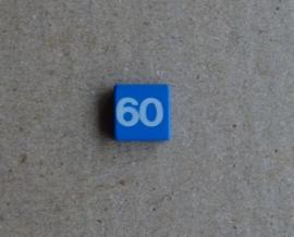 """Tegel """"60"""" (3070bpb03)"""