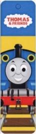 Thomas de trein boekenlegger