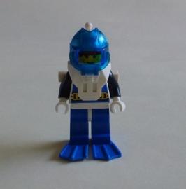 Aquanaut 1 (aqu001a)