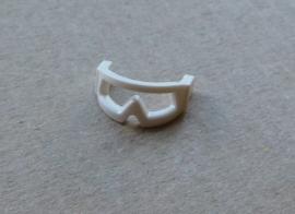 Skibril (46304)