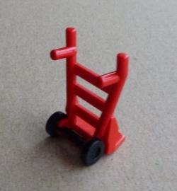 Trolley rood (2495c01)