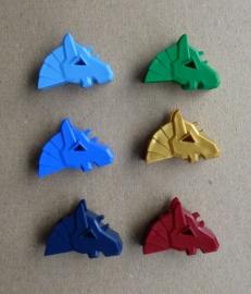 Paardenhelm (48492)