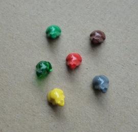 Lego kikker (33320)
