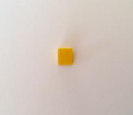 Mini helling geel (54200)