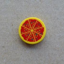 Lego pizza (4150p02)