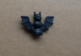 Vleermuis zwart (30103)