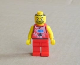 Basketballer 4 (nba044a)