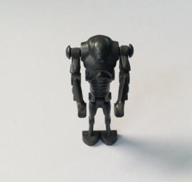 Super Battle droid (sw092)