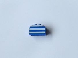 Steen met strepen (4744px4)
