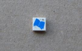 Tegel blauw boekje (3070px8)
