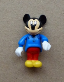Mickey Mouse (33254b)