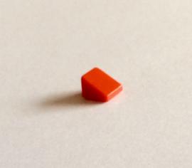 Mini helling rood (54200)