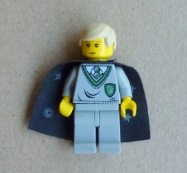 Draco Malfidus (hp040)