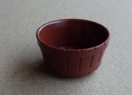 Ton roodachtig bruin (4424)