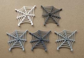Spinnenweb (30240)