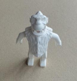 Lego Yeti (43895c01)