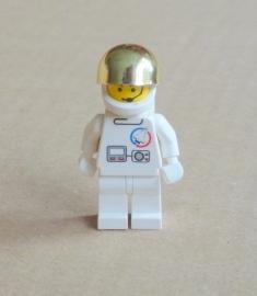 Astronaut (splc001)