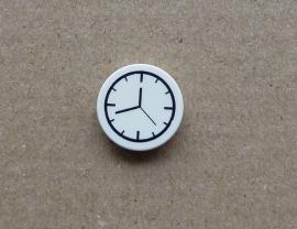 Ronde klok (415px1)