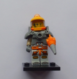 Space miner (col12-6)