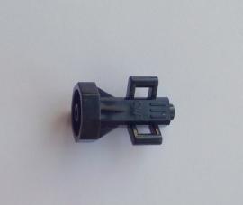Onderwaterscooter (30092)